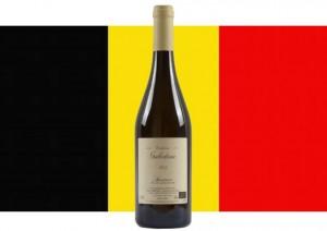 le-vingt-deux-euro-belgique-guiberteau