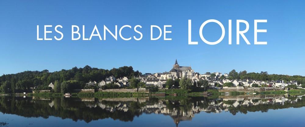 blog-loire