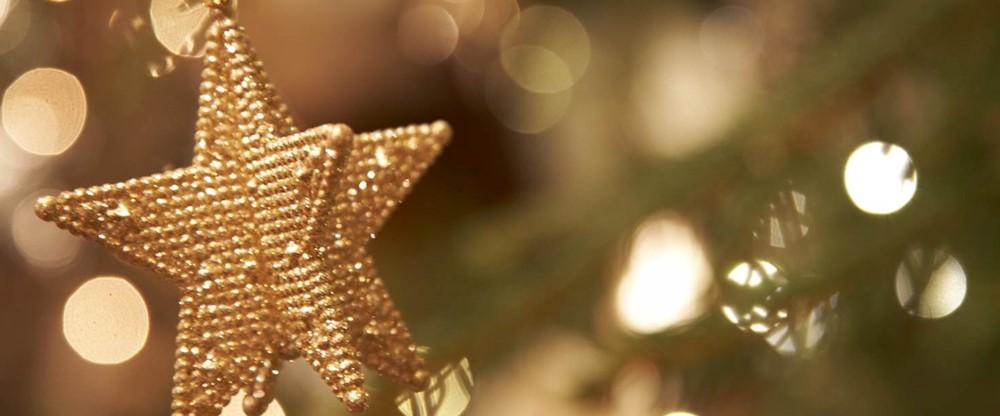Les vins parfaits pour un réveillon de Noël réussi !