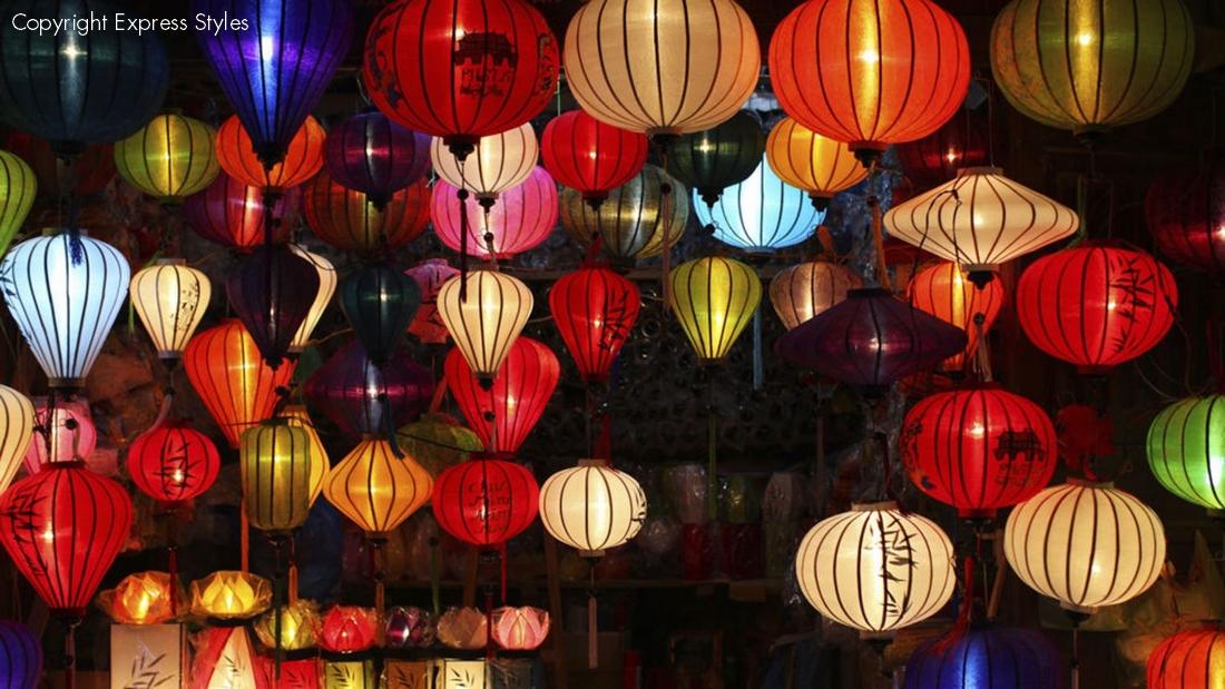 Quel vin choisir pour le Nouvel An chinois ?