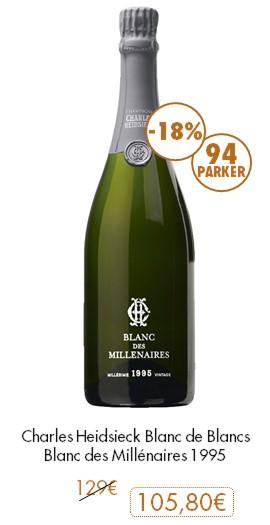 Blog-le-vingt-deux-champagne-charles-heidsieck-blanc-de-blancs-blanc-des-millenaires-1995-94-robert-parker