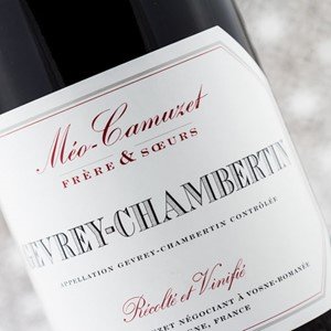 le-vingt-deux-millesime-2014-bourgogne-meo-camuzet-gevrey-chambertin