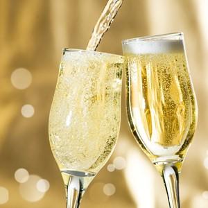 le-vingt-deux-millesime-2014-champagne