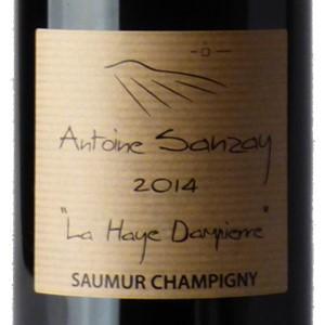 le-vingt-deux-millesime-2014-loire-sanzay-haye-dampierre-saumur-champigny