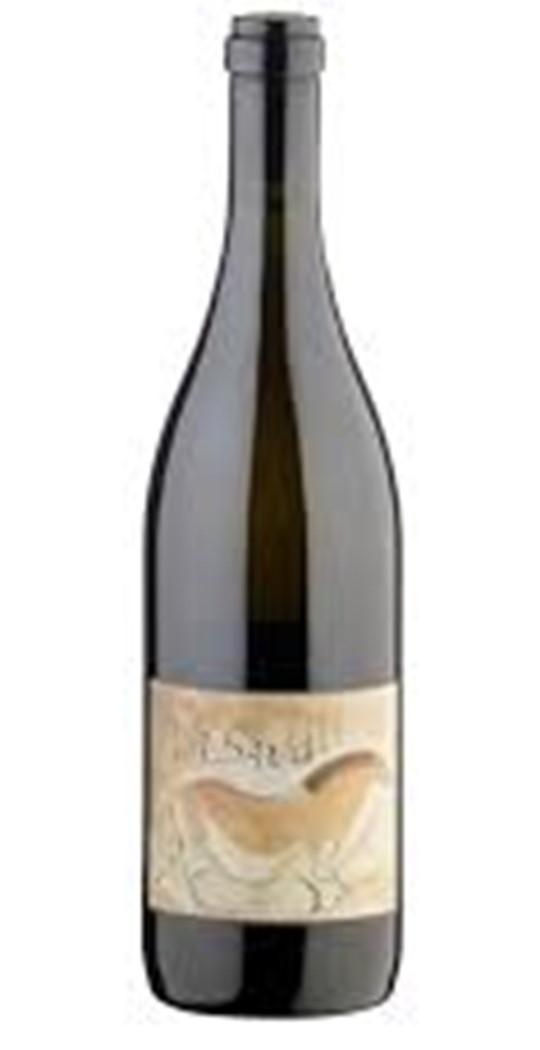 Vin de France Pur Sang