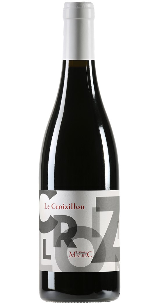 Cahors Croizillon