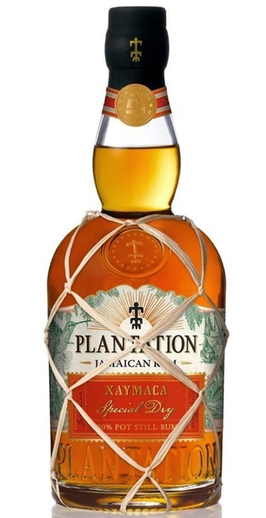 Rum Plantation Xaymaca Special Reserve
