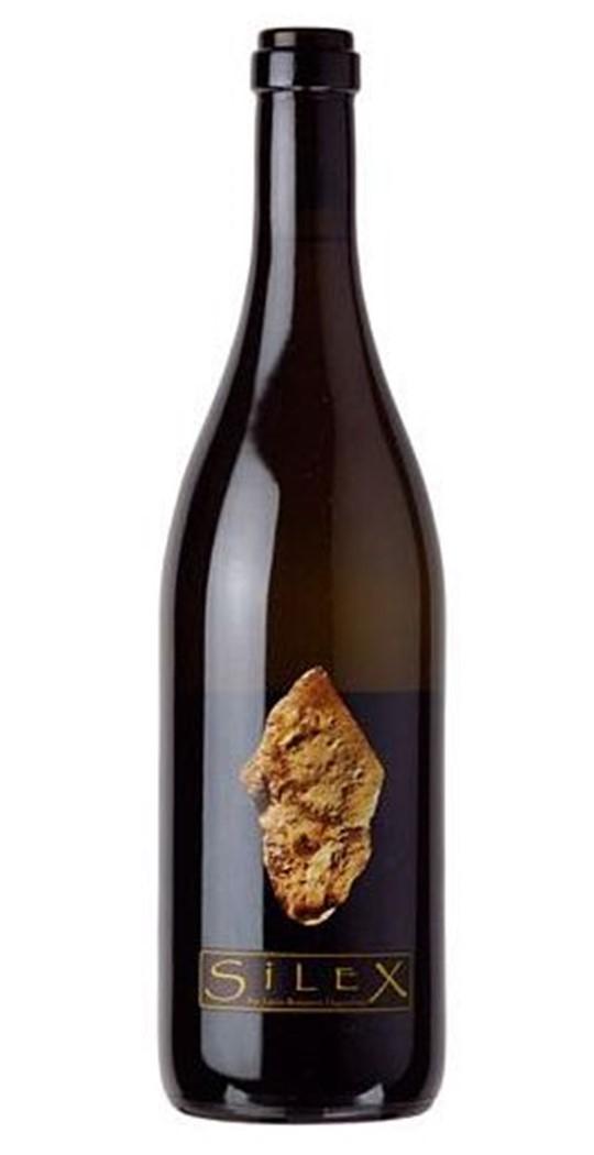 Vin de France Silex