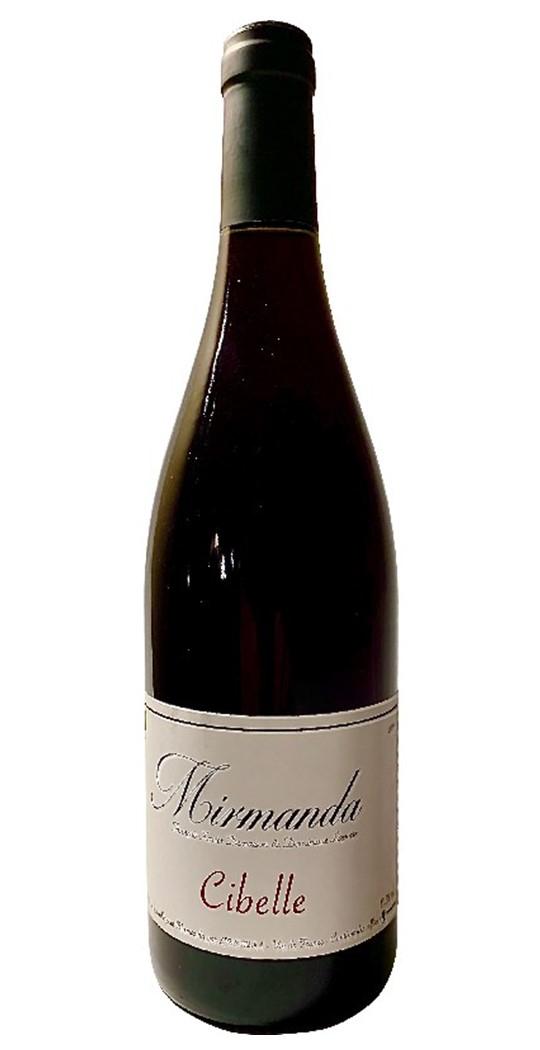 Vin de France Cibelle