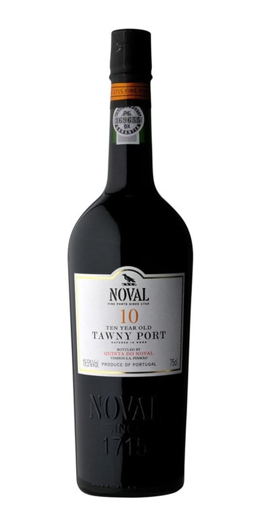 Porto Tawny 10 ans