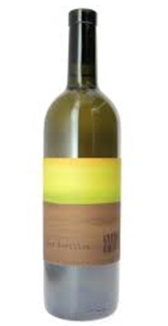 Graf Morillon Weingut Muster