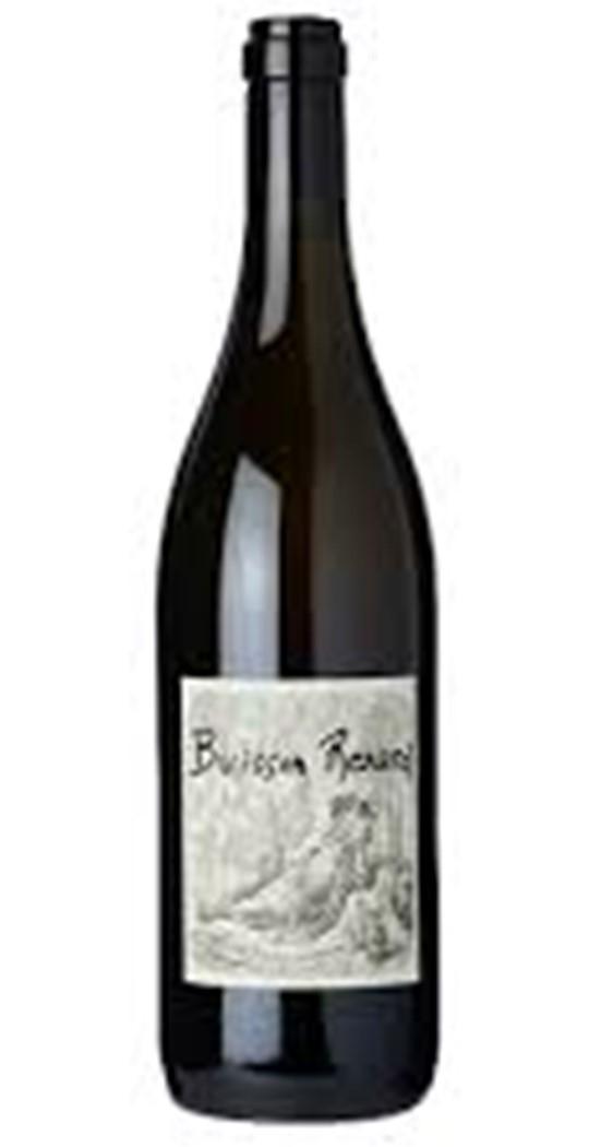 Pouilly Fumé Buisson Renard