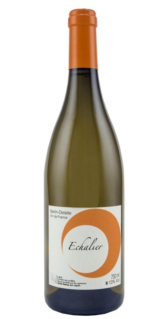 Vin de France l'Echalier